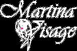 Martina Mašová | Kadeřnictví M | Hair & Visage